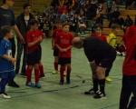 Turnier Burgau 21.01.17 (100)