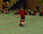 Turnier Burgau 21.01.17 (102)