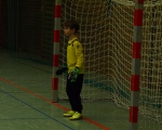 Turnier Burgau 21.01.17 (103)