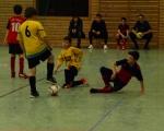 Turnier Burgau 21.01.17 (107)