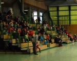Turnier Burgau 21.01.17 (13)