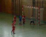 Turnier Burgau 21.01.17 (14)