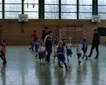 Turnier Burgau 21.01.17 (16)