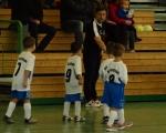 Turnier Burgau 21.01.17 (20)