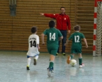 Turnier Burgau 21.01.17 (22)