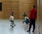 Turnier Burgau 21.01.17 (23)