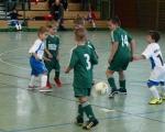 Turnier Burgau 21.01.17 (24)
