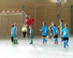 Turnier Burgau 21.01.17 (25)