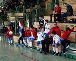 Turnier Burgau 21.01.17 (26)