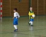 Turnier Burgau 21.01.17 (27)