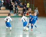 Turnier Burgau 21.01.17 (29)