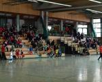 Turnier Burgau 21.01.17 (31)