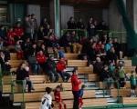 Turnier Burgau 21.01.17 (32)