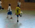 Turnier Burgau 21.01.17 (38)