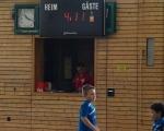 Turnier Burgau 21.01.17 (39)