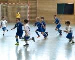 Turnier Burgau 21.01.17 (41)