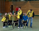Turnier Burgau 21.01.17 (46)