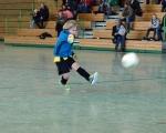 Turnier Burgau 21.01.17 (49)