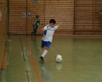 Turnier Burgau 21.01.17 (55)