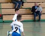 Turnier Burgau 21.01.17 (56)