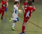 Turnier Burgau 21.01.17 (58)