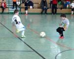 Turnier Burgau 21.01.17 (61)