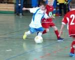 Turnier Burgau 21.01.17 (64)