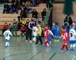 Turnier Burgau 21.01.17 (65)