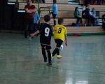 Turnier Burgau 21.01.17 (72)