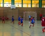 Turnier Burgau 21.01.17 (76)