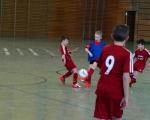 Turnier Burgau 21.01.17 (77)