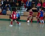 Turnier Burgau 21.01.17 (80)