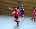 Turnier Burgau 21.01.17 (88)