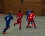 Turnier Burgau 21.01.17 (9)