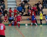 Turnier Burgau 21.01.17 (93)