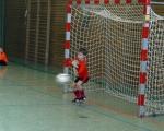 Turnier Burgau 21.01.17 (95)