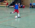 Turnier Burgau 21.01.17 (97)
