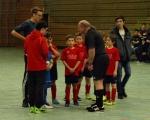 Turnier Burgau 21.01.17 (99)