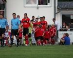 fussball_1860_juli_2012_-_103