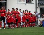fussball_1860_juli_2012_-_109