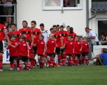 fussball_1860_juli_2012_-_110
