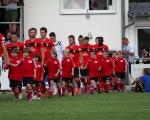 fussball_1860_juli_2012_-_111