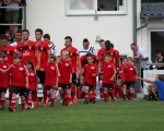 fussball_1860_juli_2012_-_112