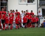 fussball_1860_juli_2012_-_115