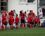 fussball_1860_juli_2012_-_117