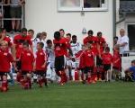 fussball_1860_juli_2012_-_118