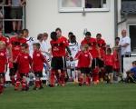 fussball_1860_juli_2012_-_119