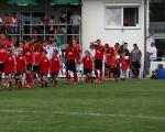 fussball_1860_juli_2012_-_120