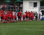 fussball_1860_juli_2012_-_121