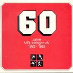 60 Jahre VfR